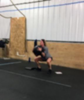squat wendy.JPG