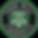 logo-color-1.5x1.5.png