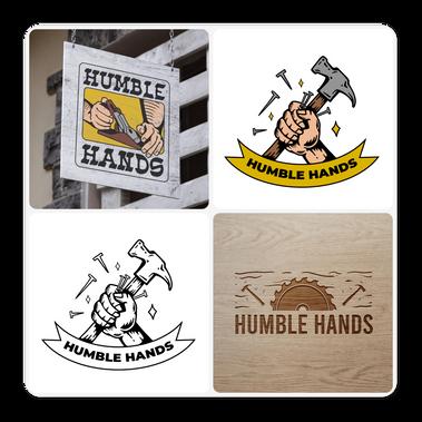 humblehandsall.png