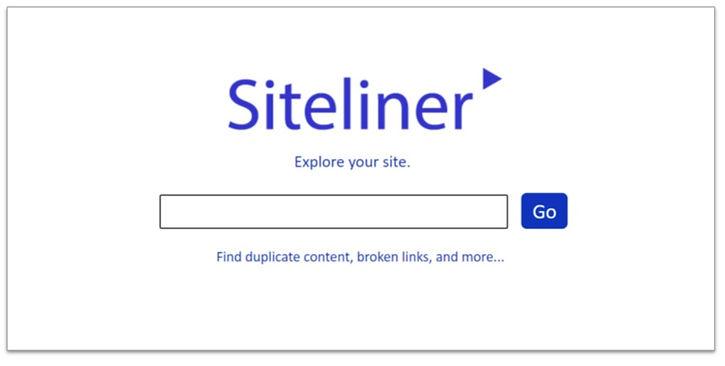 SitelinerBannerImage_edited.jpg