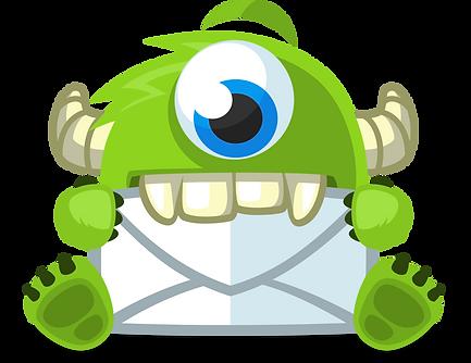 mascot-large.png