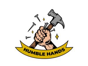 humblehandslogo.png