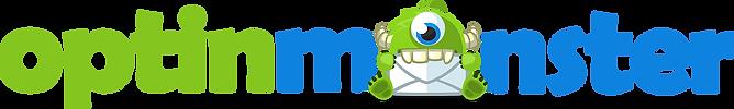 logo-color-large.png
