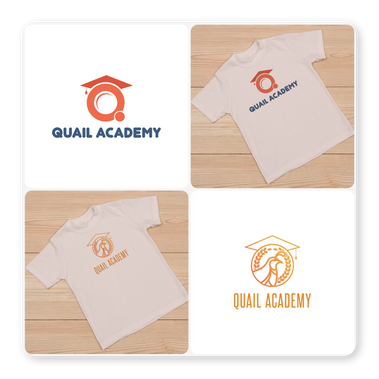 quailacademyrounded.png
