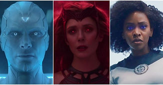 WandaVision: 10 Things About the Mid-Credits & Post-Credits, Explained