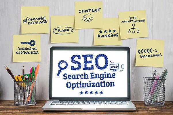 search-engine-optimization-4111000_1920.jpg