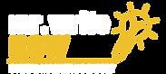 Mr-Write-Now-Logo-v2-ai2_edited.png