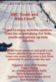 winter Youth activity flyer v2.jpg