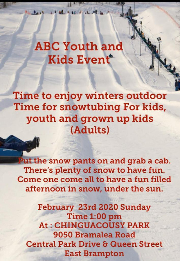 winter Youth activity flyer v2.jpg