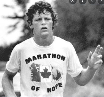 Terry Fox Run.JPG