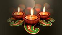 ABC Diwali Celebration 2020 - SAVE THE DATE