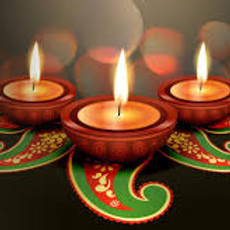 ABC Diwali RSVP and Food Order Link ----->
