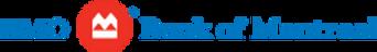 BMO logo.png