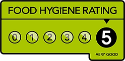 affiliate-food-hygiene-rating.png