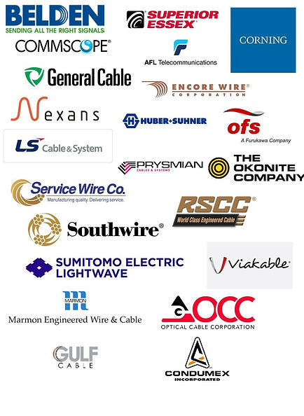 The Insulated Cable Engineers Association Icea Is A