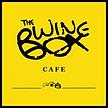 cafe_LOGO_png.png