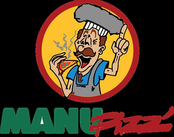 Logo - ManuPizz-2.png