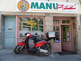 Devanture pizzeria .jpg