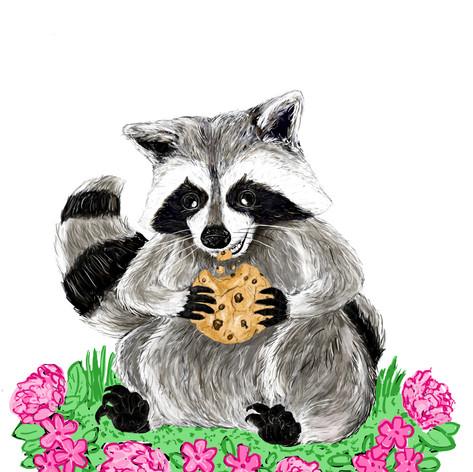 RaccoonWIP005