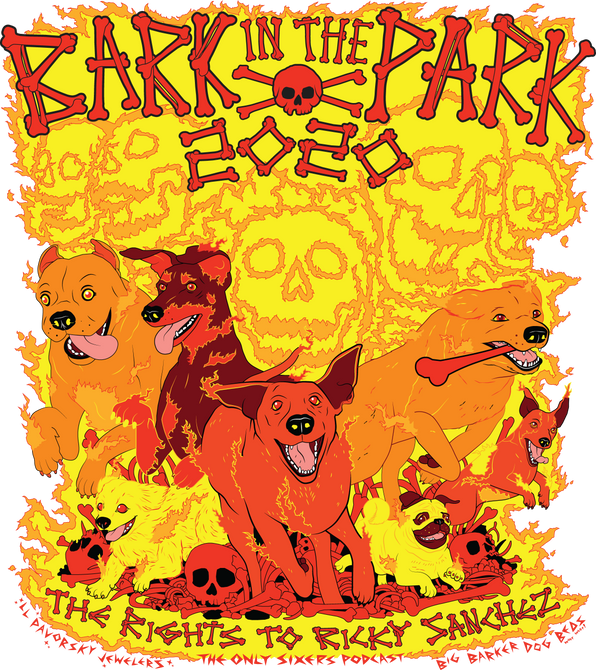 Bark in the Park 2020 FINAL