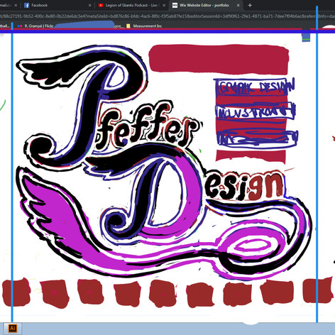 HOME PAGE DRAFT002