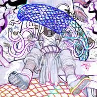 Orochimaru007