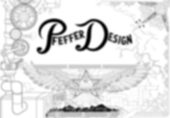 Pfeffer Design Front Page Final.jpg