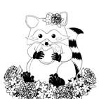 RaccoonWIP010