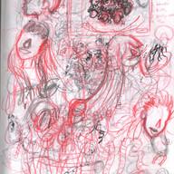 PoBH Sketch 1