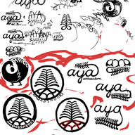 AYA Fern Icon Ideas
