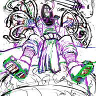 Orochimaru003
