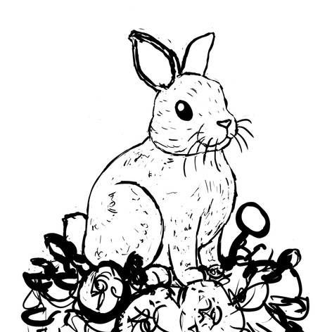 BunnyWIP001