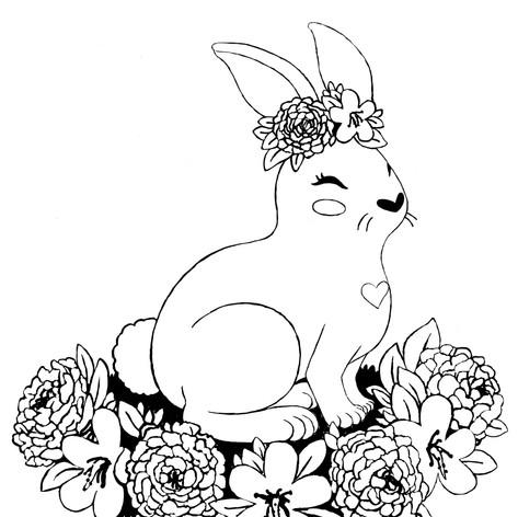 BunnyWIP004