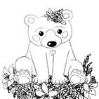 BearWIP005