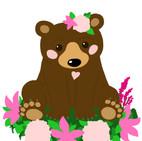 BearWIP006