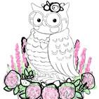 OwlWIP004