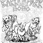 Bark in the Park 2020 WIP 007