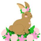 BunnyWIP005