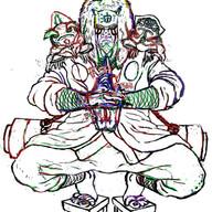 Jiraiya001