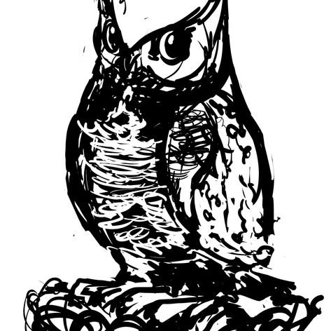 OwlWIP001