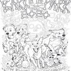 Bark in the Park 2020 WIP 010