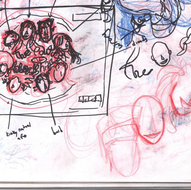 PoBH Sketch 2