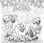 Bark in the Park 2020 WIP 008