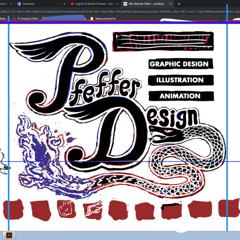 HOME PAGE DRAFT004