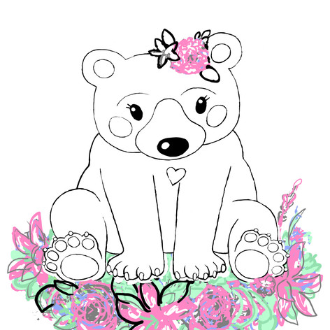 BearWIP003