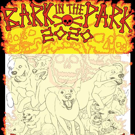 Bark in the Park 2020 WIP 012