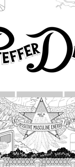 Pfeffer Design Homepage