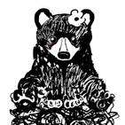 BearWIP001