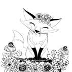 FoxWIP006
