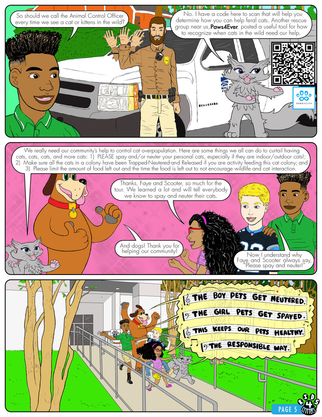 FINAL K4C Cat Comic PAGE 005